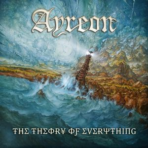 The Theory of Everything Album