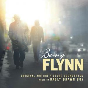 Being Flynn Album