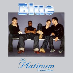 The Platinum Collection Album