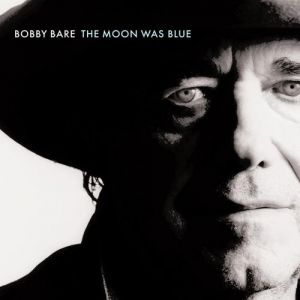 The Moon Was Blue Album