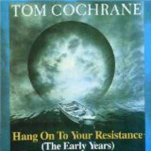 Hang on to Your Resistance Album