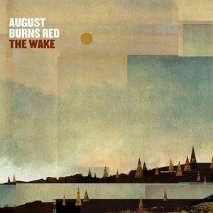 The Wake Album