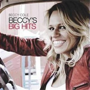 Beccy's Big Hits Album