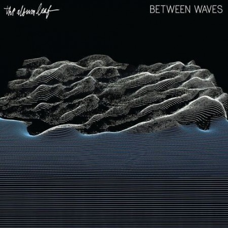 Between Waves Album