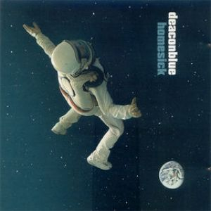 A is for Astronaut Album
