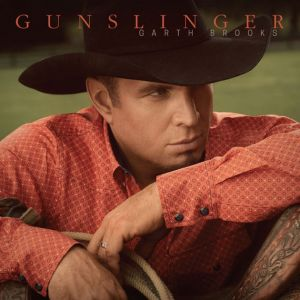 Gunslinger Album