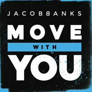 Move with You Album