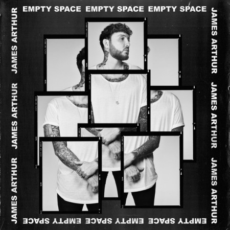 Empty Space Album