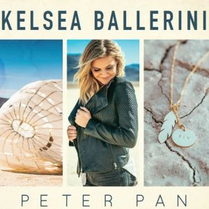 Peter Pan Album
