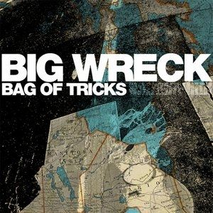 Bag of Tricks Album