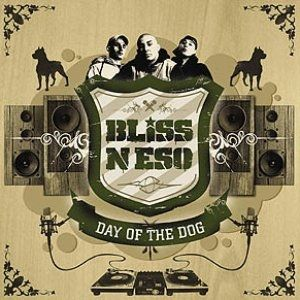 Day of the Dog Album