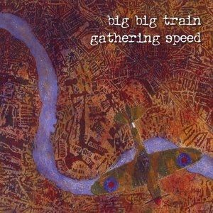 Gathering Speed Album