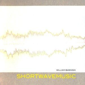 Shortwavemusic Album