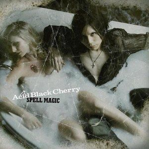 Spell Magic Album