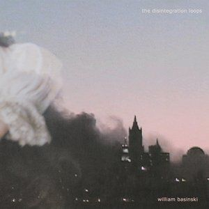 The Disintegration Loops Album