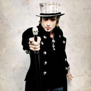 AVANTASIA - Memory Lyrics | MetroLyrics