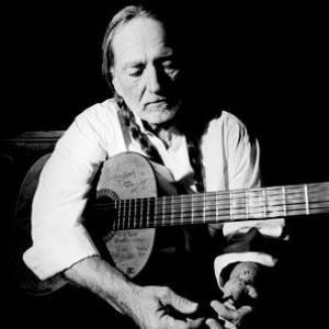 Willie Nelson Texty piesní